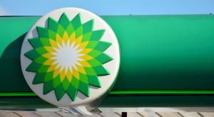 Druga największa sieć stacji paliw w Polsce wciąż rośnie