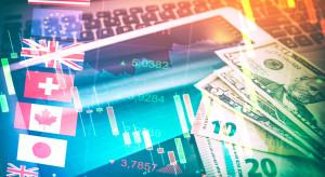 Midzynarodowy Fundusz Walutowy koryguje prognozę makroekonomiczną