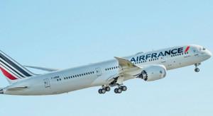 Air France i KLM mają ambitne plany w Polsce