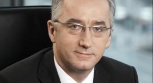 Polacy tworzą nowy sojusz na rzecz cyberbezpieczeństwa
