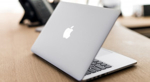 Rośnie liczba ataków phishingowych na użytkowników Apple