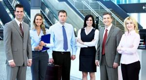 Podyskutujemy o firmach rodzinnych i sukcesji