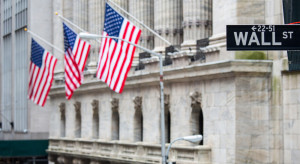 Solidne wzrosty na Wall Street