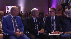 20 firm powalczy o nagrodę Europejskiego Kongresu Gospodarczego