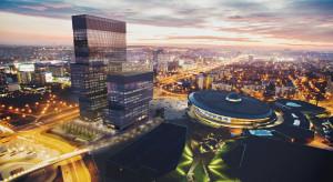 Architekci opowiedzą o nowych inwestycjach na 4 Design Days