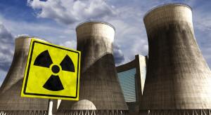 Jest wyrok w sprawie pomocy publicznej dla elektrowni jądrowej Hinkley Point C