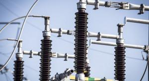 """Tauron zmodernizuje stację elektroenergetyczną. Sieć będzie bardziej """"elastyczna"""""""