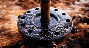 Szczyt zapotrzebowania na ropę i gaz coraz bliżej