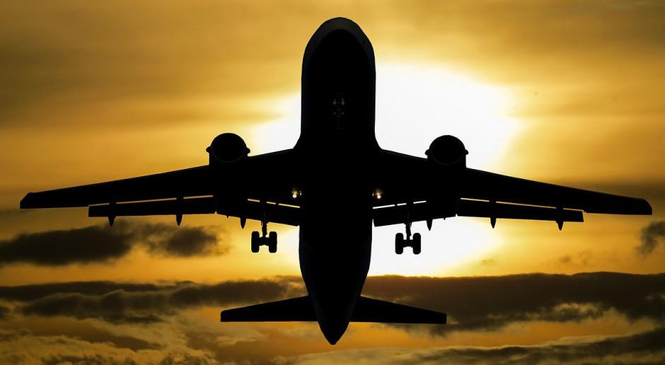 Katastrofa Boeinga 737 MAX 8. Piloci oczyszczeni z zarzutów