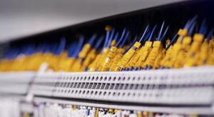 Energetycy testują nową technologię komunikacji