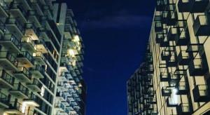 Przez koronawirusa spada sprzedaż mieszkań J.W. Construction
