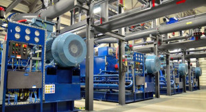 Wydobycie gazu ze śląskich kopalń może być wyższe, niż zakładano