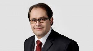 Jest wniosek PO o wotum nieufności dla ministra Marka Gróbarczyka