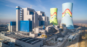 Kluczowe wydarzenie w Elektrowni Opole. Finał gigantycznej inwestycji jest już blisko