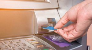 Klienci banków w weekend będą mieli problemy z płatnościami