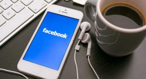 Na Facebooku wykryto 74 grupy cyberprzestępcze, zrzeszały 385 tys. członków