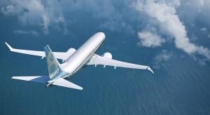 """Samoloty nie mieszczą się już na """"parkingu"""". Boeing musi zmniejszyć produkcję"""