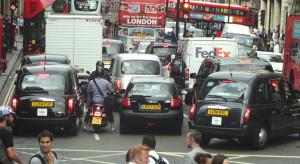 Miasto wprowadza najostrzejsze przepisy na świecie. 40 tys. kierowców słono za to zapłaci