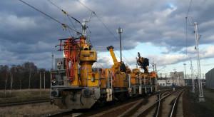 Ze Zgorzelca do Przemyśla bez przepinania lokomotyw