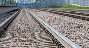 Szybciej pociągiem z Katowic do Wisły