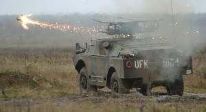 Światowi giganci zbrojeniowi ostrzą sobie zęby na nowy kontrakt dla naszej armii