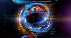 Google ogłasza supremację kwantową i publikuje badania