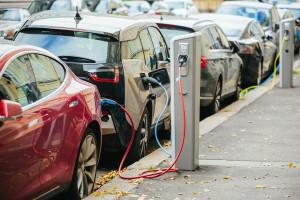 Kierowcy samochodów elektrycznych dostaną nowe bonusy