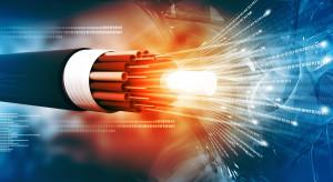 USA planują prawo przeciw szyfrowaniu na platformach internetowych