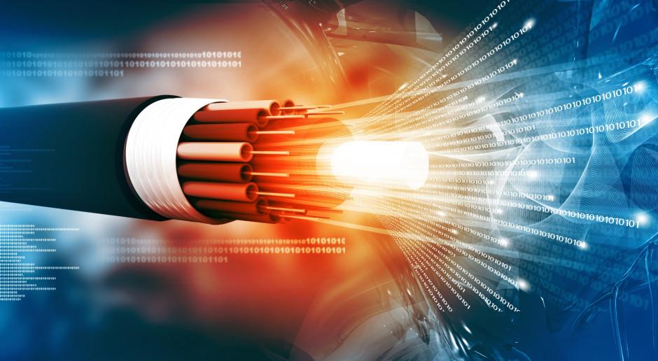 Blokada internetu w Kaszmirze niekonstytucyjna