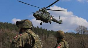 MON: podpisano umowę na radary rozpoznania pola walki