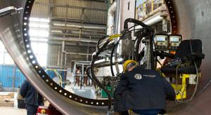 Polska stocznia z kontraktem dla norweskiej firmy