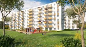 Antysmogowe mieszkania w Poznaniu
