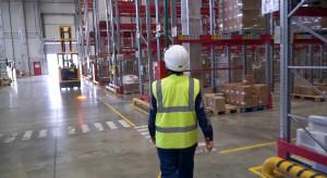 Amazon wznawia działalność we Francji, ale z mniejszą liczbą pracowników
