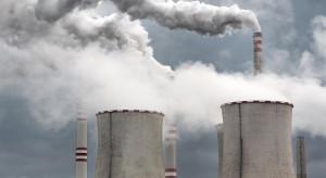 Czesi zastanawiają się, co dalej z czystą energią