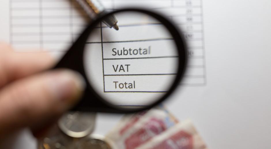Komisja ds. VAT: będzie zawiadomienie do prokuratury na byłego ministra finansów