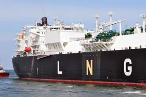 PGNiG zrywa kontrakt na dostawy LNG z Ameryki