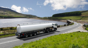 Portugalski rząd wprowadził racjonowanie sprzedaży paliw