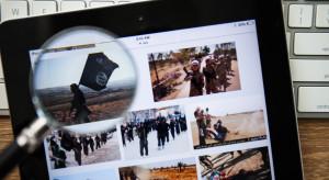 Niemcy ostrzegają przed islamistycznym cyberzagrożeniem