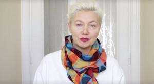 Jowita Michalska z Fundacji Digital University zaprasza na Europejski Kongres Gospodarczy