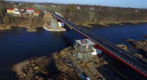 Gdzie powstaną mosty dla regionów? Mamy listę chętnych