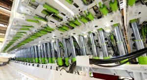 Famur intensyfikuje prace nad dywersyfikacją rynkową i produktową