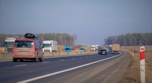 Autostradą pojedziemy od Bałtyku po Czechy. Jest kontrakt na ostatni odcinek