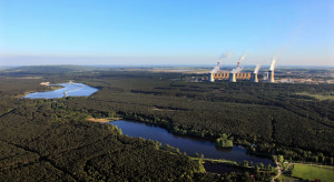 Możliwa rezygnacja z kolejnego dużego projektu węglowego w Polsce