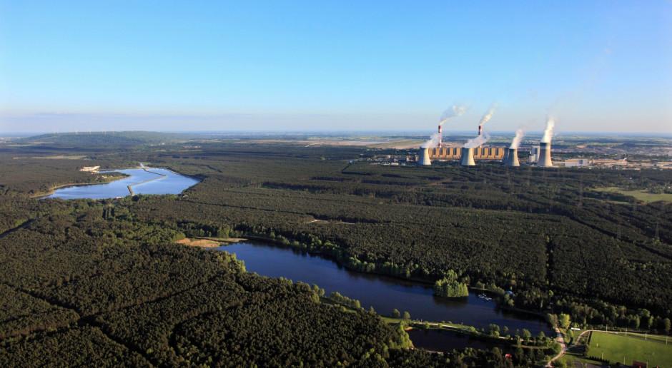 Kluczowy dla polskiej energetyki fundusz coraz bliżej