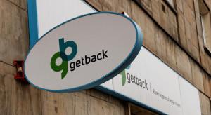 Podmioty pośredniczące w oferowaniu obligacji GetBack wpisane na listę ostrzeżeń