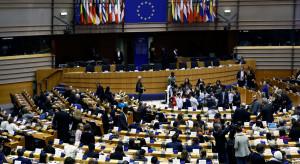 EPL rekomenduje swym posłom głosowanie za rezolucją w sprawie praworządności w Polsce