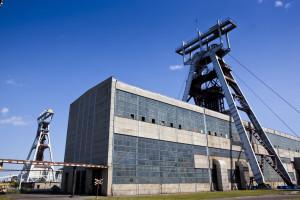 Bilans zakażeń koronawirusem w kopalniach. Najnowsze dane z JSW oraz PGG