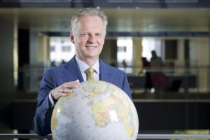 Polska grupa zbiera żniwa z przyspieszonej cyfryzacji firm i przejmuje za granicą