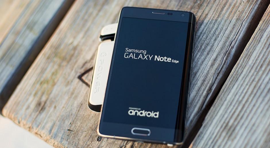 Samsung zainwestuje miliardy dolarów w produkcję podzespołów