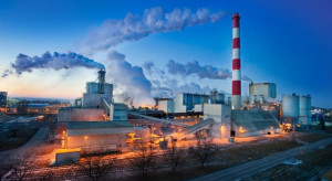Produkcja w Polsce może przestać być konkurencyjna. Aż 85 proc. energii produkują sami i mają problem
